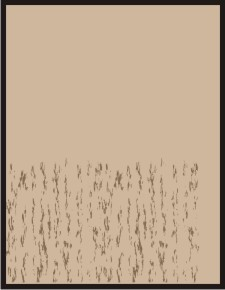 backgroundpetsym2.jpg