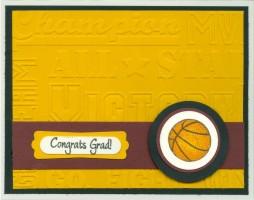 basketballgradkm17.jpg