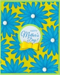 brightbluemomflowersw17.jpg
