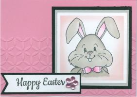 bunnyfaceeasterjr17.jpg