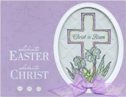celebratechristcrossrc17.jpg
