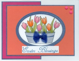 easterblessingstulipsrc18.jpg