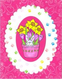flowerbunnyprintssw17.jpg