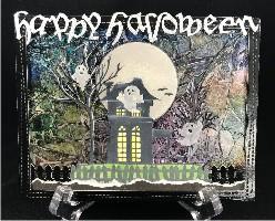 halloweenghosthouserc17.jpg