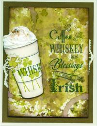 irishcoffeeblessingsnw18.jpg