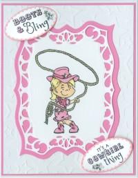 pinkblingcowgirlsl17.jpg