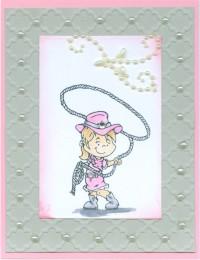 pinkcowgirlpearlsjr17.jpg