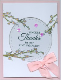 pinktreeblossomsymthanksjr17.jpg
