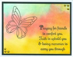 prayingfriendsbutterflysl17.jpg