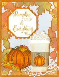 pumpkinspicedrinkrc17.jpg