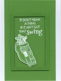 swinggolfbagjr17.jpg