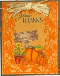 thankspumpkinpatchrc17.jpg
