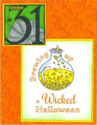 wickedbrewoct31sw17.jpg