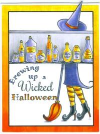 wickedpotionshelfwitchjw17.jpg