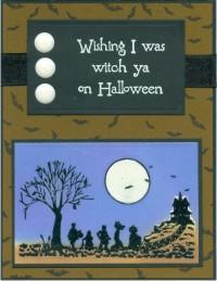witchahalloweentreaterssl17.jpg